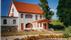 Sendzirnavas, svečių namai