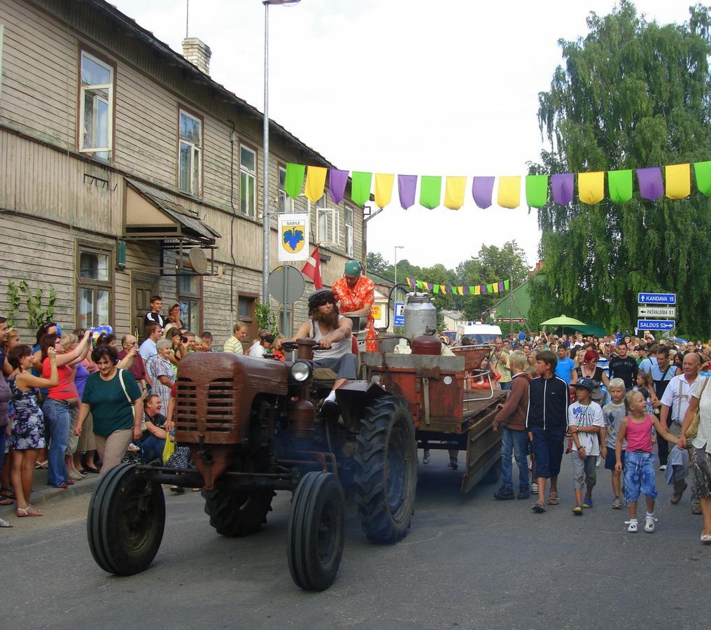 sabiles_vina_svetki_2015.jpg