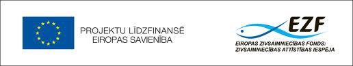logo_ezf.jpg