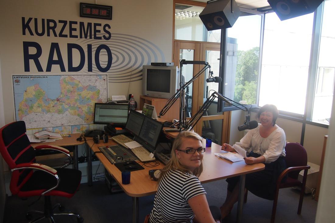 kajamgajeju_zinas_kurzemes_radio.jpg