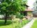 Sidrabi, svečių namai