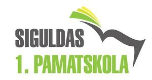 Siguldas 1. pamatskola