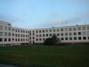 Siguldas Valsts ģimnāzija