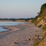 pludmale.jpg
