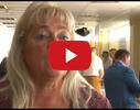 Ķekavas avots video