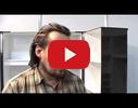 Skaf.eu, mēbeles video