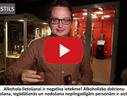 Šmakovkas muzjes, muzejs video