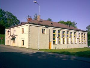 Smiltenes bērnu un jauniešu interešu izglītības centrs