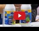 Smiltenes piens, AS video