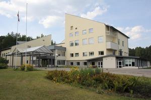 Sociālās integrācijas valsts aģentūra, Jūrmalas profesionālā vidusskola
