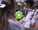 Soho, skaistumkopšanas salons video