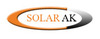 Solar AK