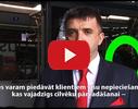 Solaris Bus & Coach Latvia video