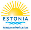 SPA Estonia, SPA hotel