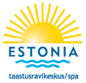 SPA Estonia, SPA Гостиница