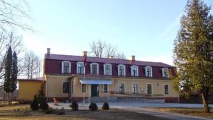 Amatas novada Spāres pamatskola