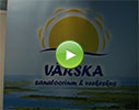 Varska Sanatorium video