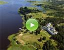 Varska Sanatorium video