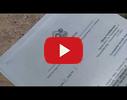Spigas, zemnieku saimniecība video
