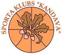 Sporta klubs Kandava, sporta klubs