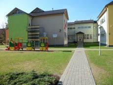 Sprīdītis, Valmieras pilsētas 3. pirmsskolas izglītības iestāde
