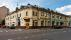 Sretenskaya Hotel