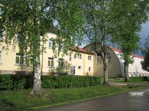 Stacijas pamatskola