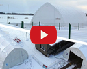 AE Constructions, SIA video