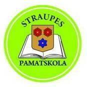 Straupes pamatskola