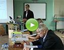 Studija ĀKX video