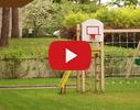 SUN RE.PUBLIC video
