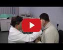 Surdovest, surdoloģiskās un vestibulārās rehabilitācijas centrs video