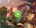 Baltijas Taizemes medicīnas rehabilitācijas centrs video
