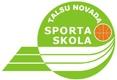 Talsu novada Sporta skola