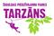 Siguldas Piedzīvojumu parks Tarzāns, tūrisma un atpūtas komplekss