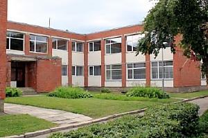 Taurenītis, pirmsskolas izglītības iestāde