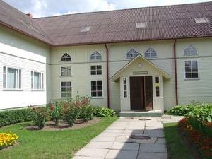 Taurupes pamatskolas Mazozolu filiāle