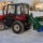 sniega_tīrīšana_ar_traktoru.jpg