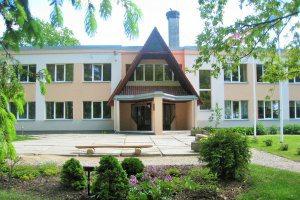 Teteles pamatskola