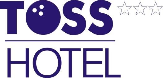 logo_hotel2.jpeg
