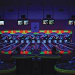 bowling_2.jpg