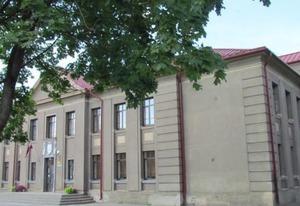 Tukuma 3. pamatskola