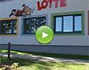 Vālodzīte, pirmsskolas izglītības iestāde video