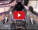 Ūdens motosporta klubs ART Racing, biedrība video