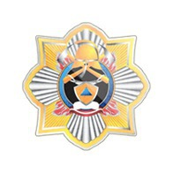 Ugunsdrošības un civilās aizsardzības koledža