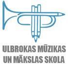 Ulbrokas mūzikas un mākslas skola