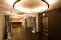 Unique Hotel Mihkli