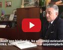 United Oils video