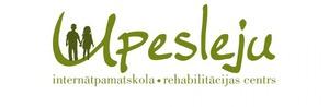 Upesleju internātpamatskola – rehabilitācijas centrs