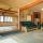 upites_interior-0265.jpg